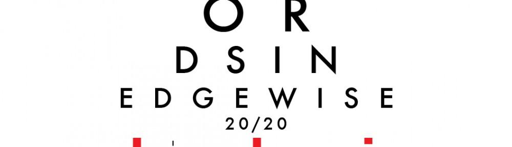 WiE-poster-Feb13