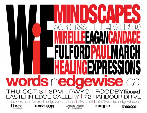 WiE-Oct13-Poster